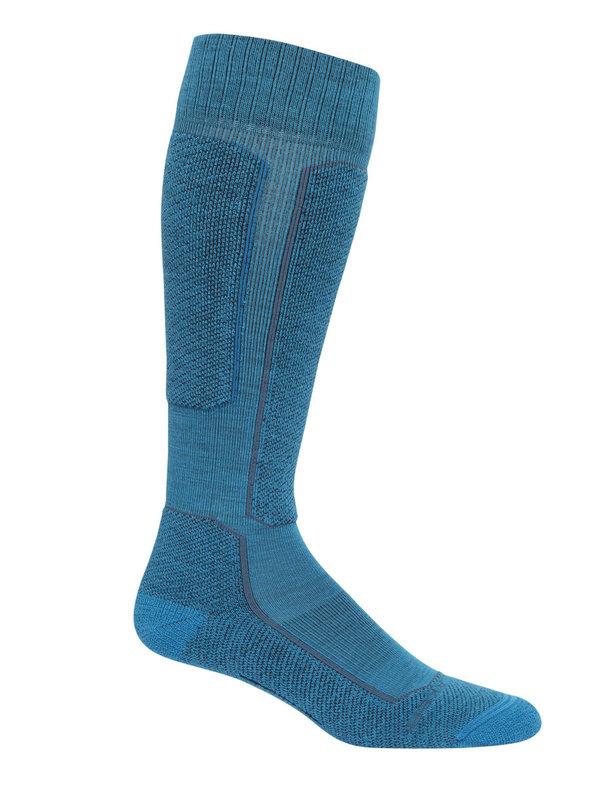 Icebreaker Ski+ Light OTC M Socks