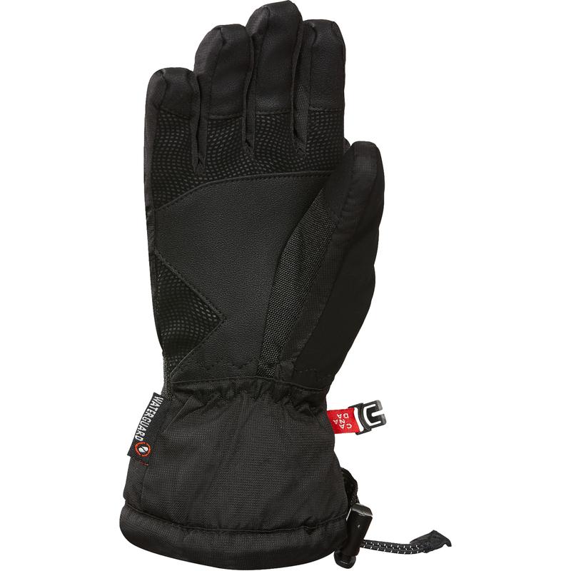 Kombi Yolo PRIMALOFT Gloves Juniors
