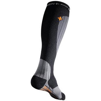 Dissent GFX Genuflex Compression Sock