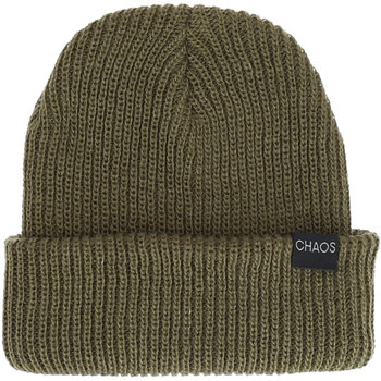 Chaos Tuque Trouble