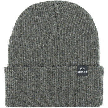 Chaos Tuque Face-Off