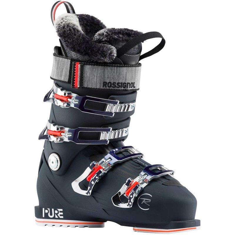 Rossignol Pure Elite 120 Blueblack 26.5 Boots