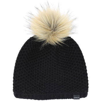 Chaos Tuque Provedance