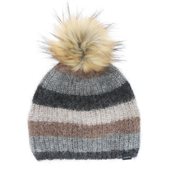 Chaos Tuque Saunter