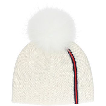 Chaos Tuque Snowpatch