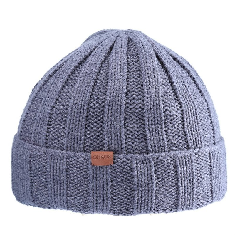 Chaos Tuque Tender