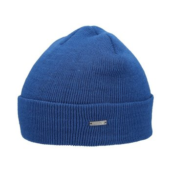Chaos Tuque Beebo