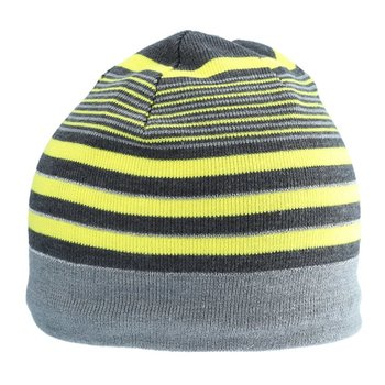Chaos Tuque Get-A-Grip