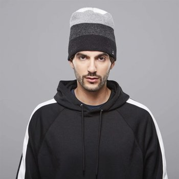 Chaos Tuque Blended