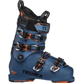 Tecnica Mach 1 LV 120 Boots