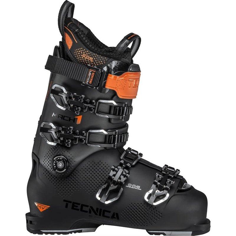 Tecnica Mach 1 MV Pro Boots