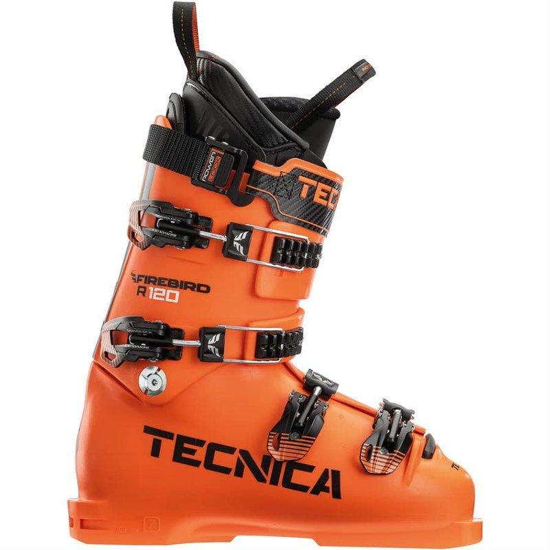 Tecnica Firebird R 120 Boots