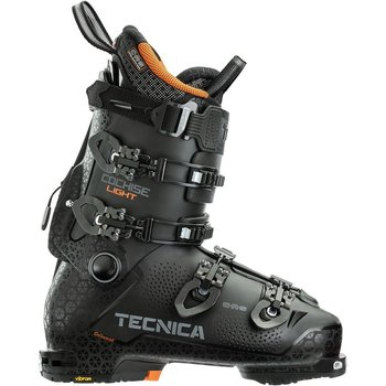 Tecnica Cochise Light DYN GW Boots