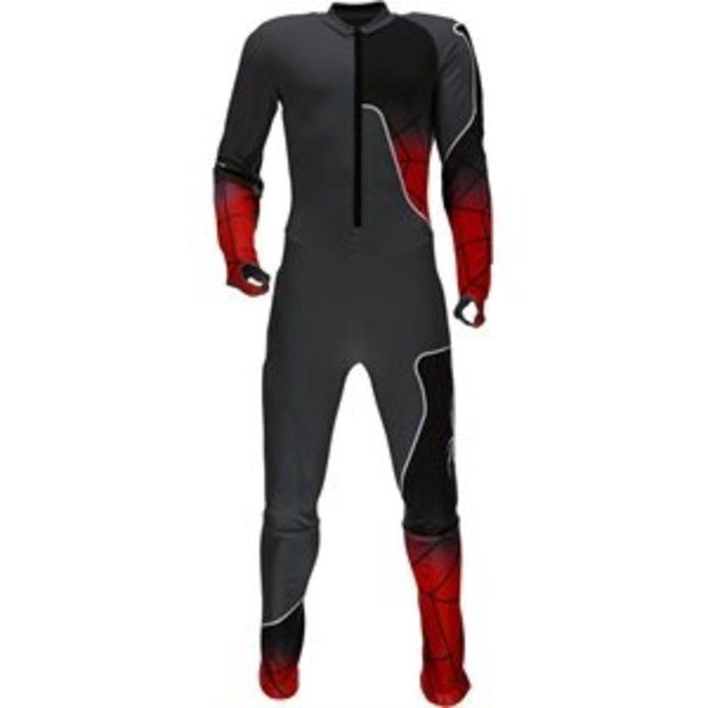 Spyder Nine Ninety Race Suit Jr Skin