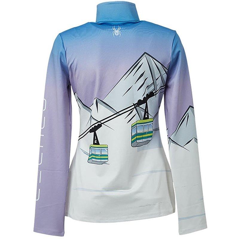Spyder Shred W Sweater