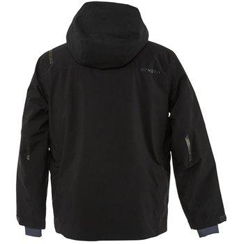Spyder Tripoint GTX M Jacket