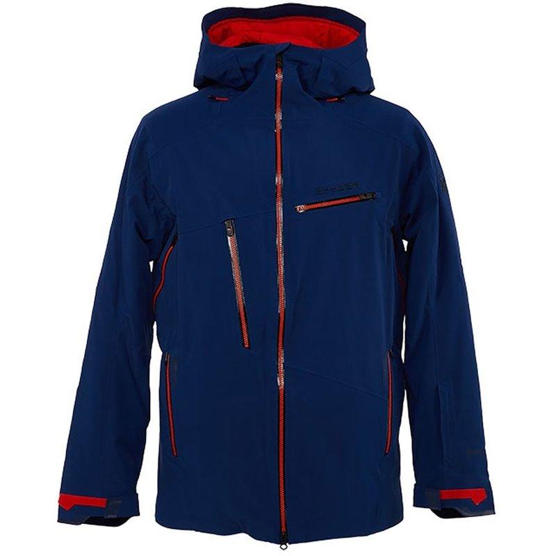Spyder Hokkaido GTX M Jacket