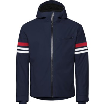 Head Timberline Jacket