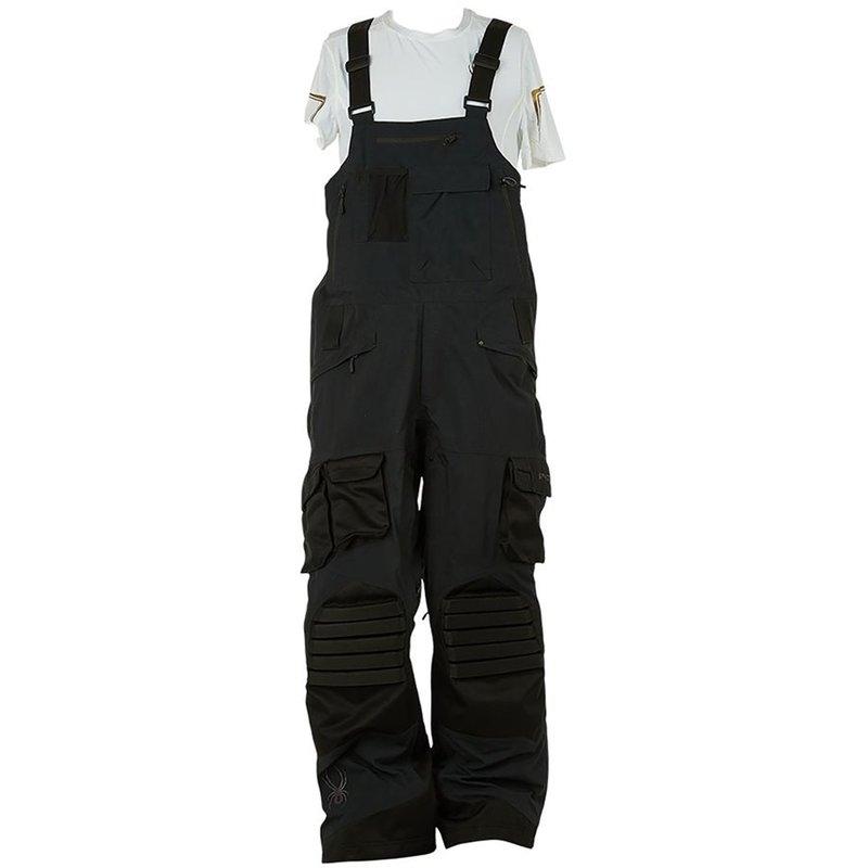 Spyder Coaches GTX Pants