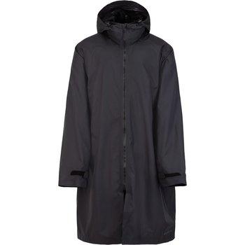 Spyder Raincoat