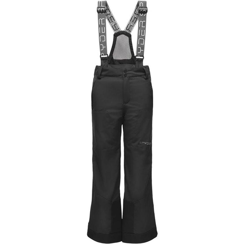 Spyder Guard Side Zip Pant