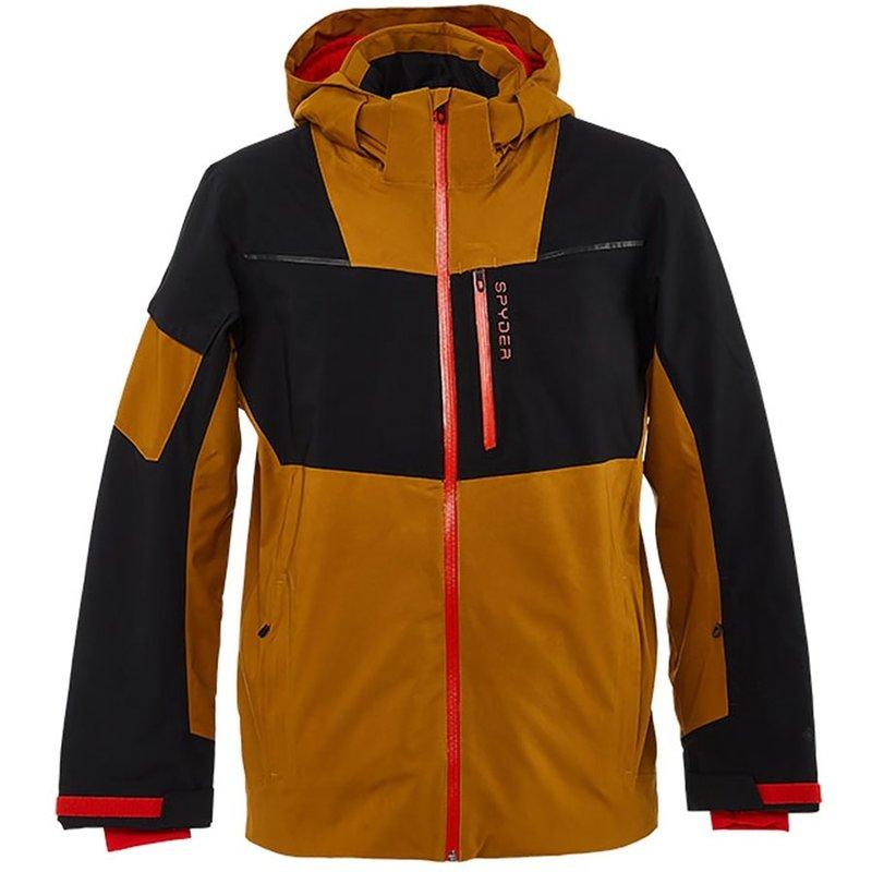 Spyder M Chambers GTX Jacket