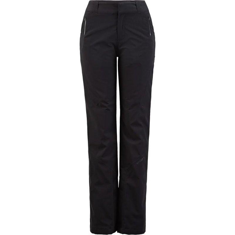 Spyder W Winner GTX Short Pant