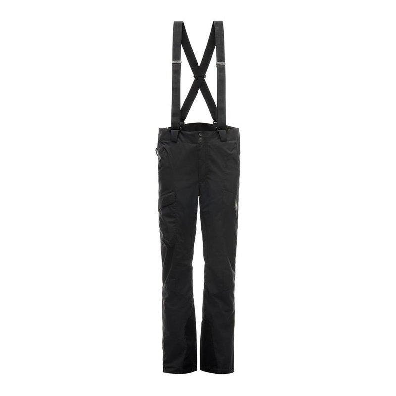 Spyder M Sentinel Tailored Short  Pant