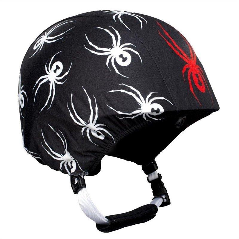 Spyder Speedster Helmet Covers