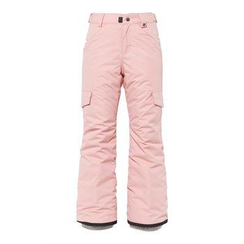 686 Pantalon girls Lola Insulated Jr