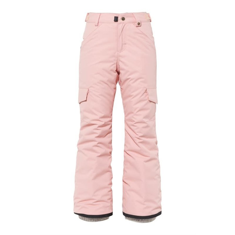 686 Jr Lola  Insulated Pant