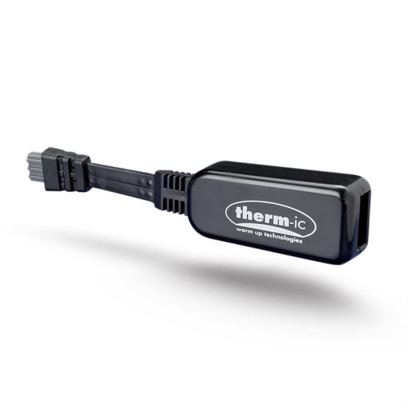 Therm-ic USB Adapter
