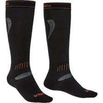 Bridgedale Ultra Fit-Merino Endurance Socks