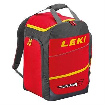 Leki Ski Boot Bag