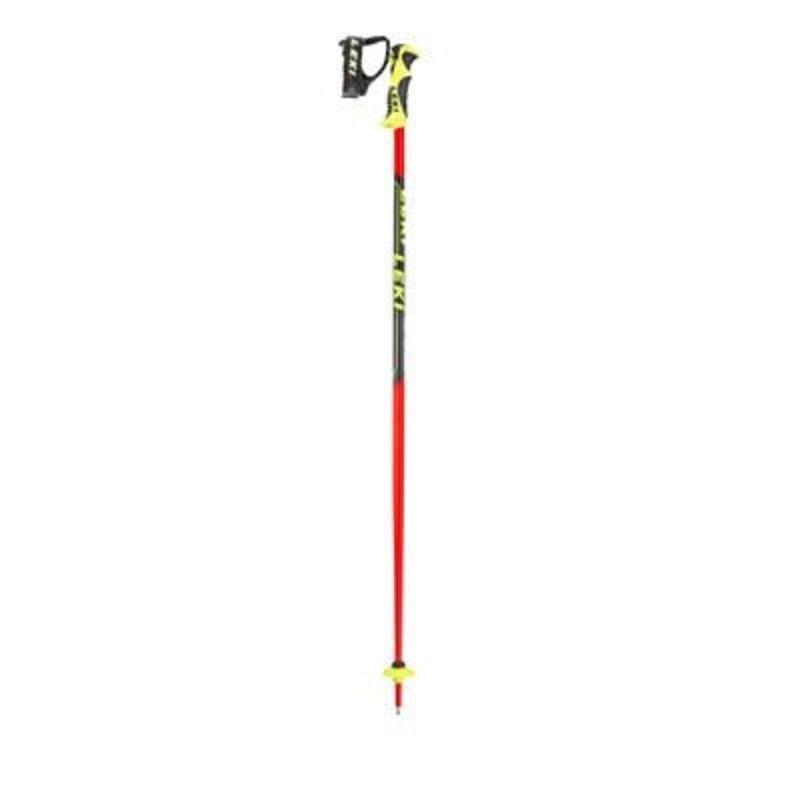 Leki Batons de Ski WC Lite SL