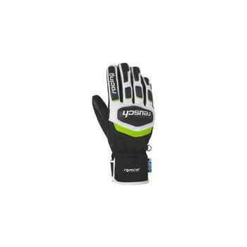 Reusch Training R-TEX XT Race Gloves