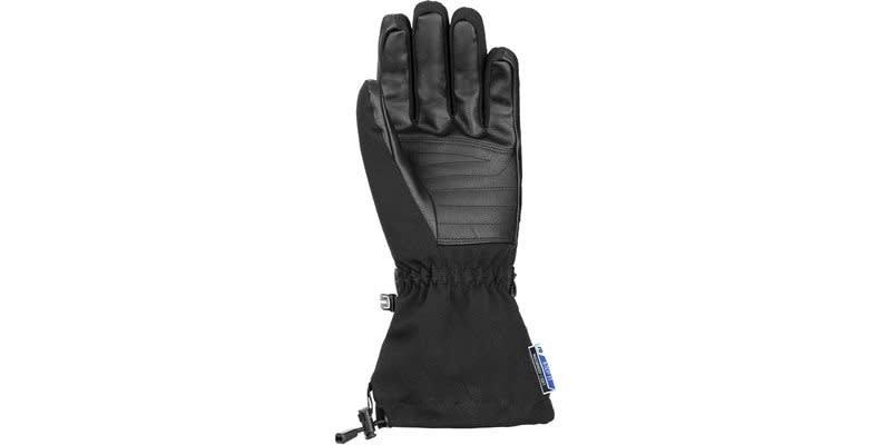 Reusch Torres R-TEX XT Gloves