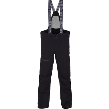 Spyder M Dare GTX-Short Pant