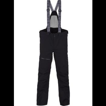 Spyder Pantalon Dare GTX-Short M