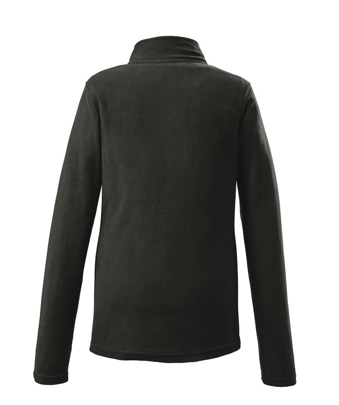 Killtec Chandail Microfleece Shirt