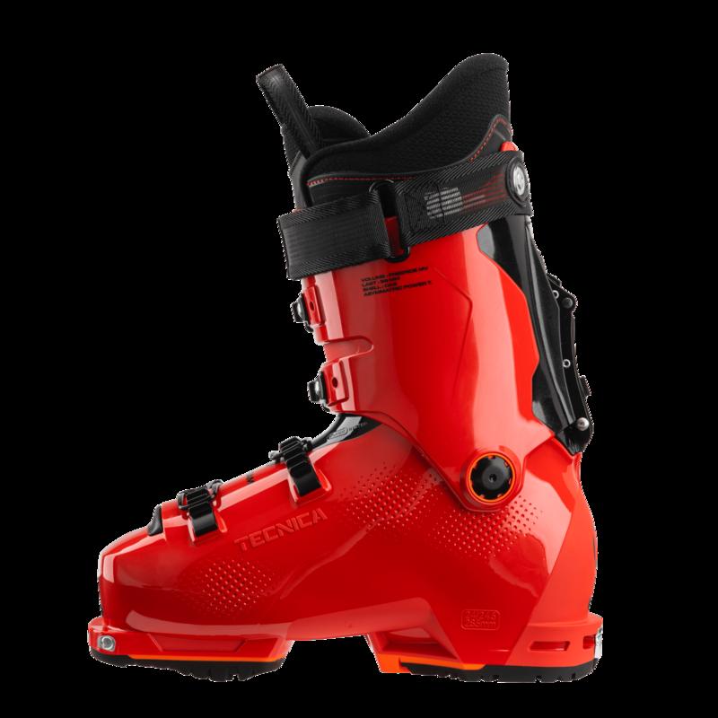 Tecnica Cochise Team DYN Ski Boots