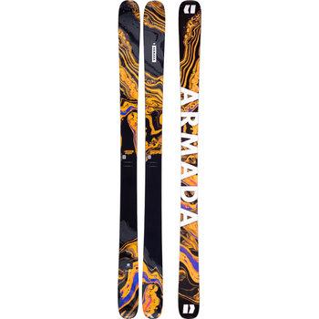 Armada Skis ARW 86