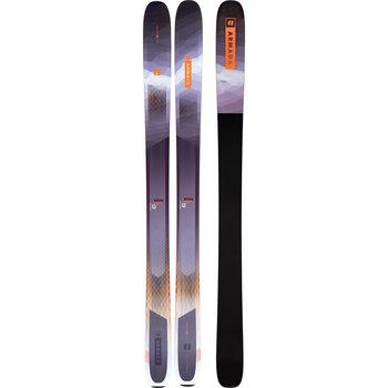 Armada Skis Tracer 108