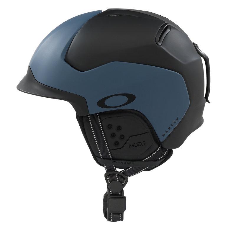 Oakley MOD5 Helmet