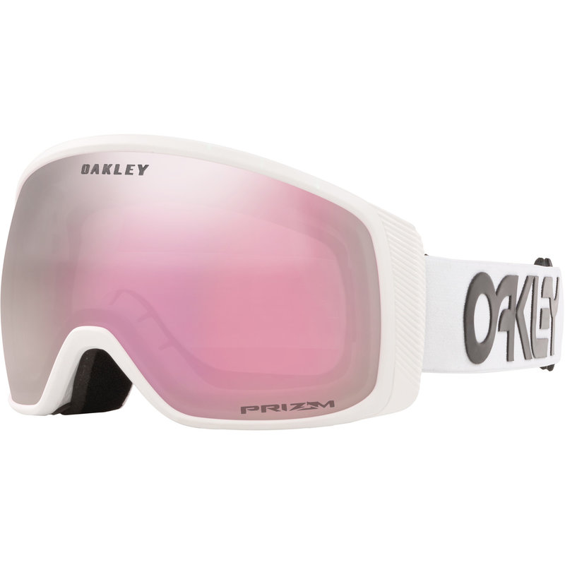 Oakley Flight Tracker M Goggle