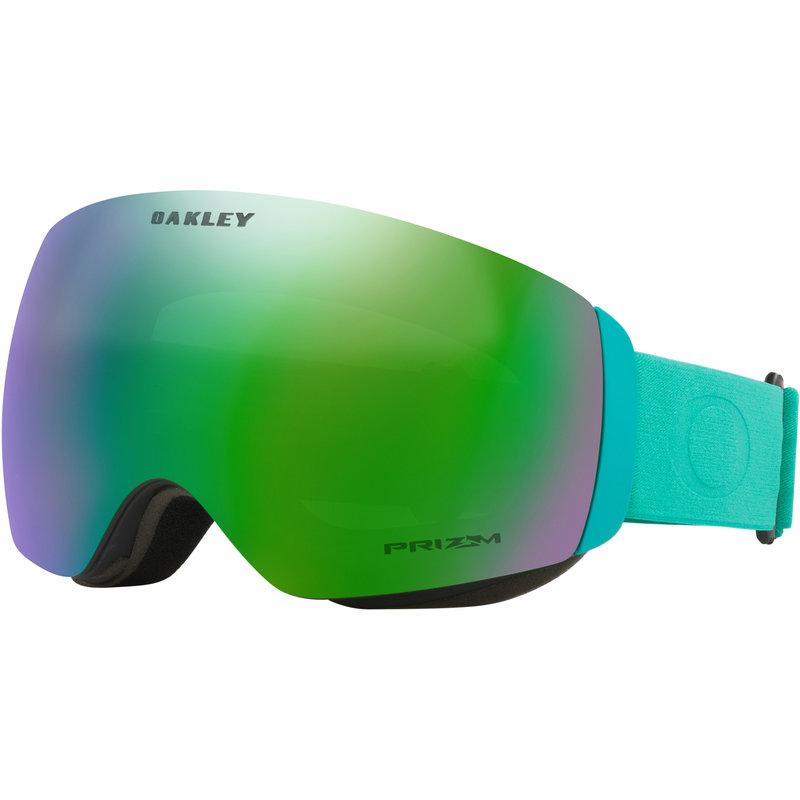 Oakley Flight Deck M Goggle