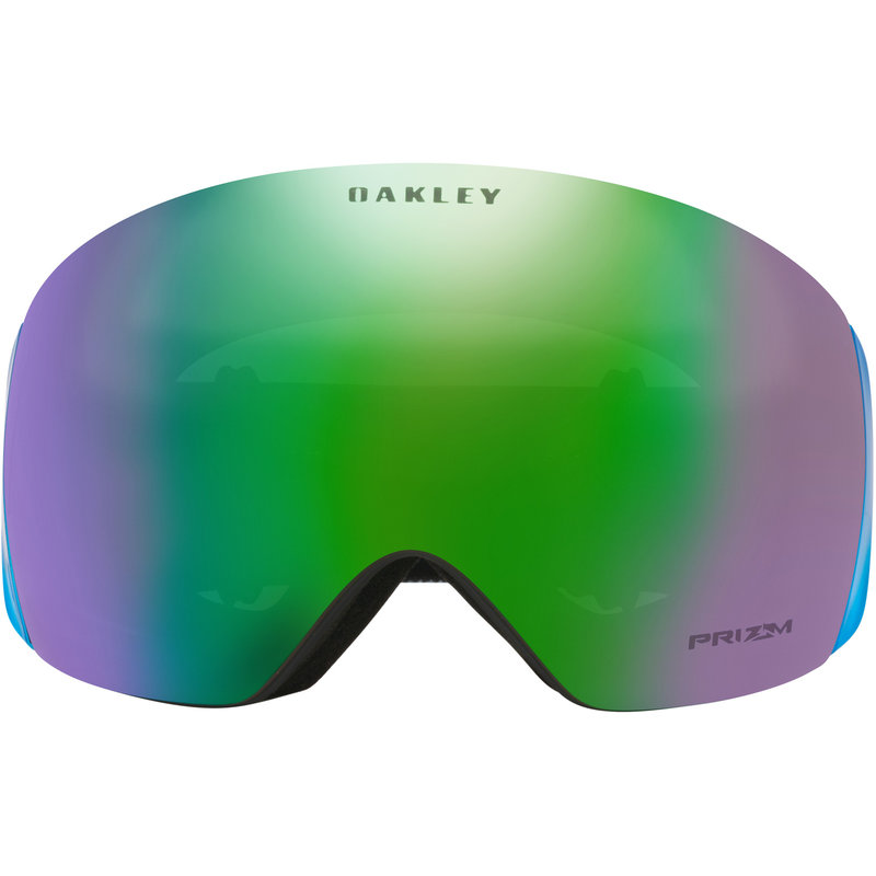 Oakley Flight Deck L Mikaela Shiffrin Sig Goggle