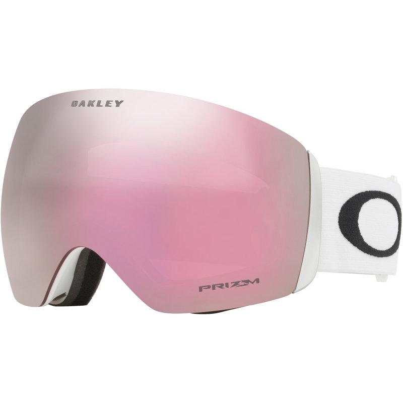 Oakley Flight Deck L Goggle