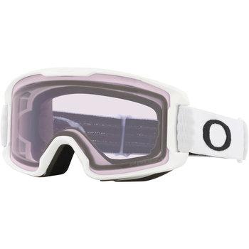 Oakley Line Miner S Goggle