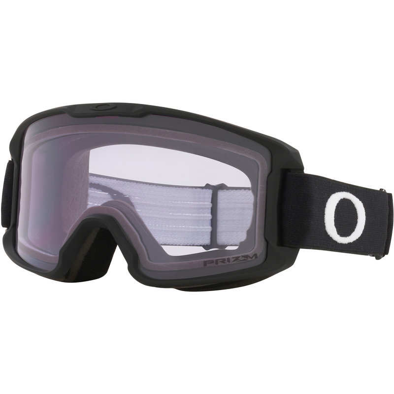 Oakley Line Miner S  (Youth Fit) Goggle